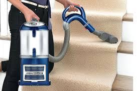 Costco Vaccum Cleaner Shark Navigator Professional Vacuum Cleaner U2013 Burmatravel Co