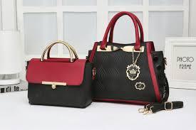 Zalora Tas Givenchy tas batam import terbaru 1107 6 tas