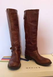 womens boots hugo 152 best s boots images on boots for