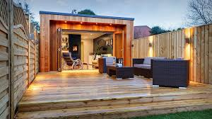 brilliant ideas for man cave shed cool home designs