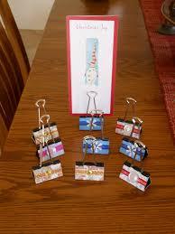 diy christmas card display blog sundanceblog sundance