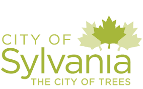 home city of sylvania