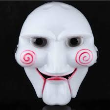 Texas Chainsaw Massacre Costumes Halloween Buy Wholesale Texas Chainsaw Massacre Mask China Texas