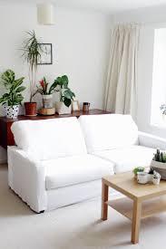 Design A Sofa Use Fabric To Decorate Every Room Of The House 99 Decor Ideas