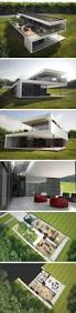 container design in container home design mind blowing with best
