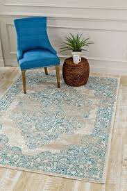 Area Rug Sale Clearance by Best 10 Clearance Area Rugs Ideas On Pinterest Rug Placement