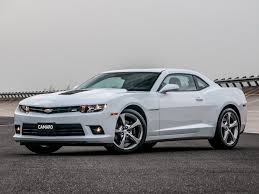 white chevy camaro chevrolet camaro 2015 white wallpaper
