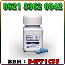 penjual viagra usa asli 082133626042 obat kuat viagra usa kirim