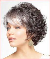 wigs medium length feathered hairstyles 2015 hairstyle 2015 short curly hairstyle with short bangs short