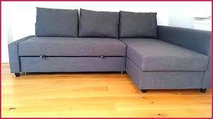canapé lit pour couchage quotidien ikea divan lit awesome canape convertible rapido ikea divan lit ikea
