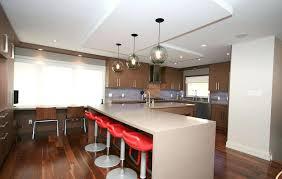 Light Fixtures For Kitchen Island Pendant Kitchen Lights Over Kitchen Island U2013 Runsafe