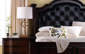 King Bed Leather Headboard by Headboard King Bed Tufted Headboard King Size Platform Bed With