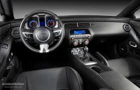 chevy camaro ss top speed chevrolet camaro ss specs 2010 2011 2012 2013 autoevolution