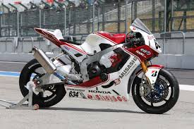 honda cbr 1000 rr planet japan blog all japan superbike honda cbr 1000 rr team