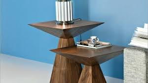 contemporary accent tables contemporary accent tables enchanting contemporary accent table with