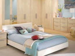 bedroom furniture broyhill bedrooms broyhill furniture dining