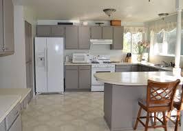 steel kitchen backsplash kitchen stainless steel kitchen cabinet doors backsplash deisgn