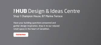 House Design And Ideas Why Redink Homes Redink Homes Mid West