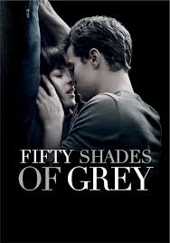 amazon com fifty shades of grey dakota johnson jamie dornan