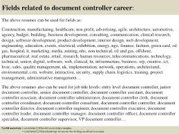 sle cv for document controller document control specialist cover letter cover letter templates