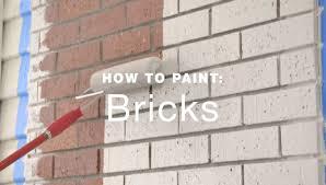 exterior wall paint sprayer decorating ideas contemporary gallery