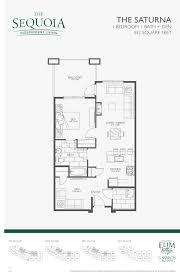 church of light floor plan chilliwack campus u2013 elim village