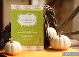 diy thanksgiving printables and decoration ideas the elli