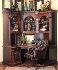Basement Office Ideas Corner Home Office Desk U2013 Adammayfield Co