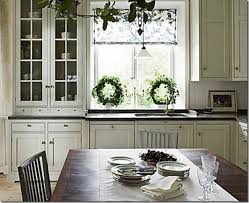 kitchens doors incredible decorating kitchen cabinet and upper