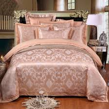 Wedding Comforter Sets Chinese Wedding Comforter Set Online Chinese Wedding Comforter