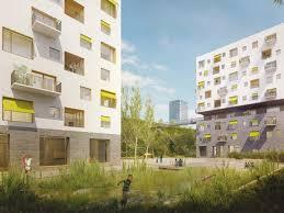 architektur praktikum mã nchen m8architekten münchen schwabing solln wir lieben räume
