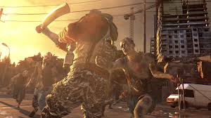 Dying Light Local Co Op Review Dying Light Gamer
