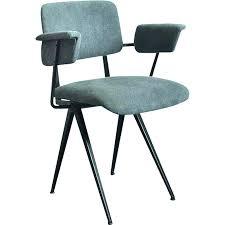 chaise de bureau style industriel chaise de bureau industriel chaise bureau industriel chaise de