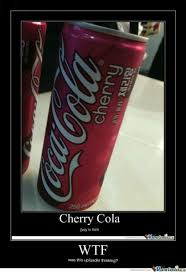 Funny Coke Meme - funny coke meme 28 images sharing a coke with that special
