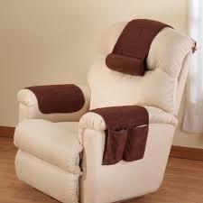 Chair Arm Protectors Sofa Head Protectors Memsaheb Net