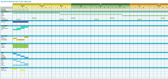 Event Planning Spreadsheet Template Marketing Project Tracking Sheet Template Marketing Spreadsheet