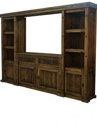70 Inch Console Table 446 Best Entertainment U0026 Bar Images On Pinterest 70 Inch Tv