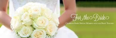 bridal jewelry bridal jewelry sears