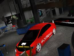 customized cars fix my car custom mods lite android apps on google play