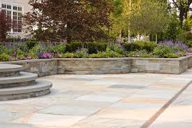 Patio Retaining Wall Pictures Unique Stone Retaining Wall Ideas