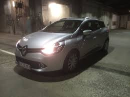 renault scenic 2015 2015 renault clio u201csports tourer u201d dci road test u2013 driven to write