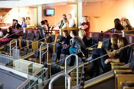Wells Fargo Center Floor Plan Premium Seating Iowa Events Center