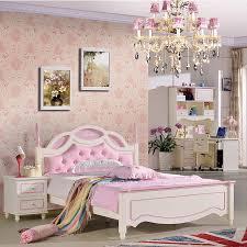 chambre complete enfant chambre complète enfant thème chambre complète ameublement