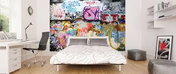graffiti wallpaper mural plasticbanners com a street urban art graffiti wall mural