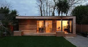 por que casas modulares madrid se considera infravalorado de madera ventajas e inconvenientes