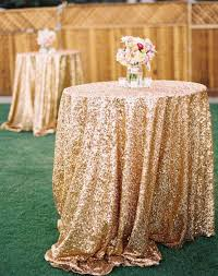 elegant table linens wholesale impressive the 25 best gold tablecloth ideas on pinterest gold