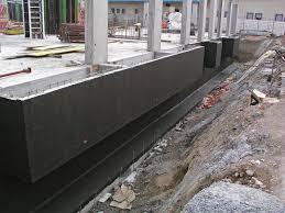 Leaky Basement Repair Cost by Waterproofing Basement 2015 2016 Cost Of Waterproofing Basement