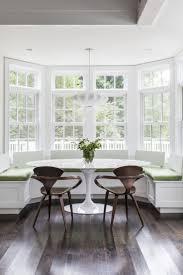 kitchen nooks breakfast nook lda architecture and interiors kitchens and
