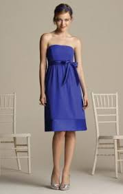 page 3 of 6 for blue bridesmaid dresses u0026 navy royal blue styles uk