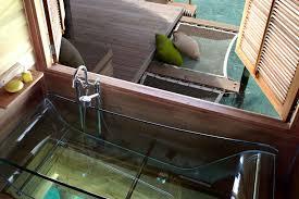 six senses laamu maldives ocean water villa